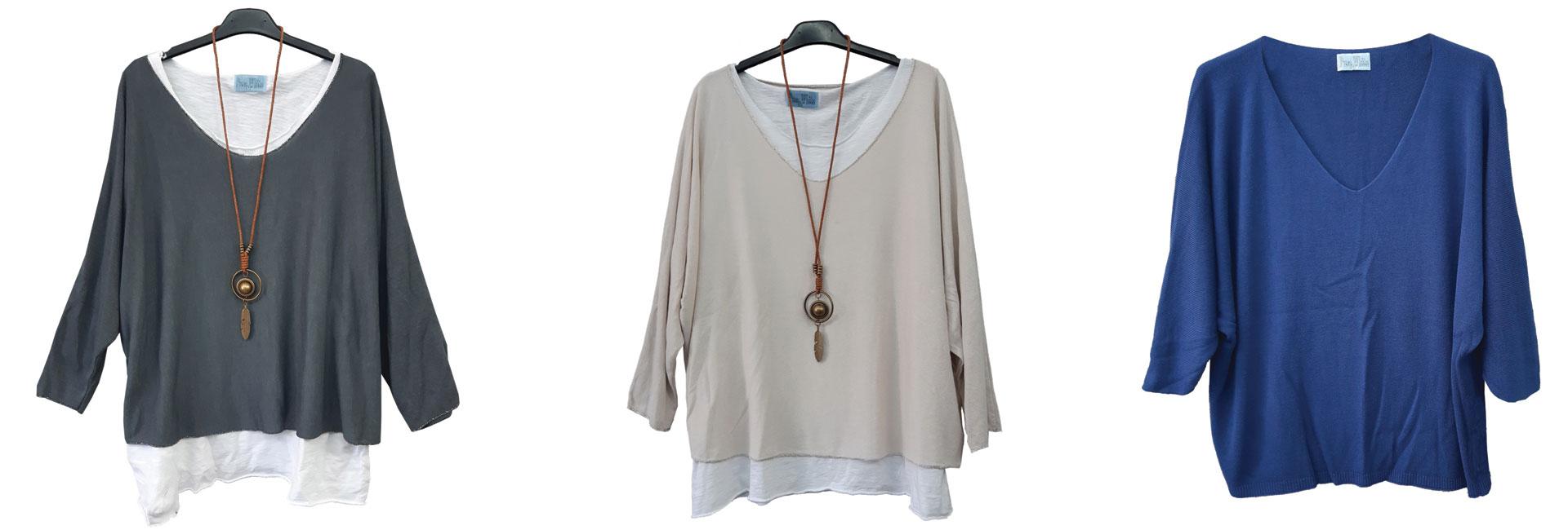 blouses-2